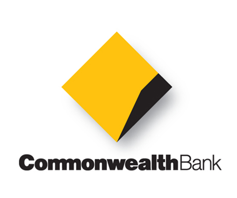 Shepparton Marketplace Commonwealth Bank