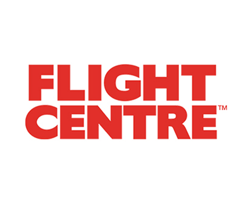 Shepparton Marketplace Flight Centre