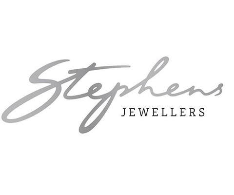 Shepparton Marketplace Stephens Jewellers